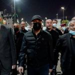 """الكاظمي:خدمة الزوار الإيرانيين """"واجب أخلاقي  وديني""""!!"""