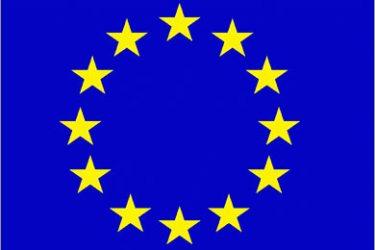 الاتحاد الأوروبي يرسل بعثةً لمراقبة الانتخابات العراقية