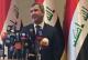 وزير النفط: إطلاق مشروع استثمار الغاز في حقلي الناصرية والغراف