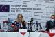 """بعثة الاتحاد الأوروبي: مهمتنا """"مراقبة"""" الانتخابات العراقية وليس التدخل فيها"""