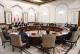 """صالح يوقع  مدونة"""" السلوك الانتخابي"""" بحضور القوى السياسية"""