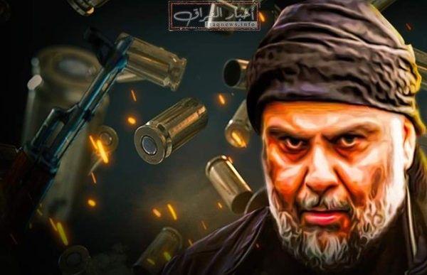 ائتلاف المالكي يحذر من قيام التيار الصدري بإشعال فوضى قرب موعد الانتخابات