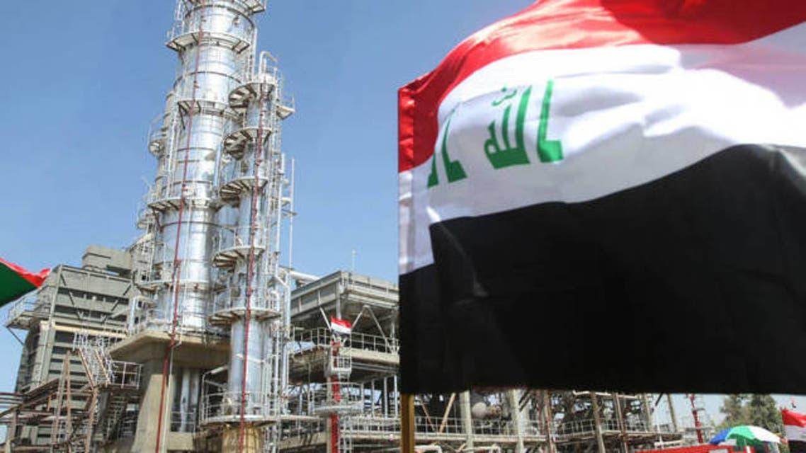 تقرير: العراق يبيع نفطه إلى أمريكا وباقي الدول بسعر منخفض عن باقي أعضاء أوبك