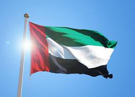 الإمارات تصنف 38 فرداً و15 كياناً على قائمة الإرهاب من ضمنهم عراقيان