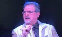 """ائتلاف المالكي:إنضمام الحلبوسي والخنجر الى تحالف """"الإطار التنسيقي"""""""