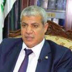 """تحالف الخنجر:رئاسة البرلمان من """"حصتنا"""""""