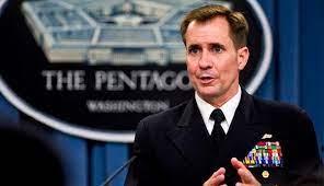 البنتاغون:قواتنا لاتزال تحتفظ بالقدرة القتالية في العراق
