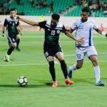 غداً..منافسات الدوري العراقي الممتاز لكرة القدم