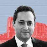 استئناف عمل المحكمة الخاصة في تفجير مرفأ بيروت يوم 28 من الشهر الجاري