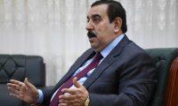 """محافظ الانبار: الرمادي ستكون """"دبي"""" العراق"""