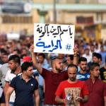 البرلمانيون الخاسرون يدفعون ثمن سكوتهم عن الفساد و خراب العراق