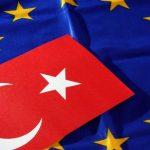 """المفوضية الأوروبية:انضمام تركيا للاتحاد الأوروبي """"وصل إلى طريق مسدود"""""""