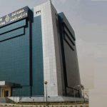 مجلس الخدمة الاتحادي يقرر استكمال اجراءات تعيين وزارة الاعمار والاسكان