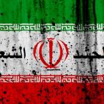 فورين بوليسي:الحشد الشعبي أشد خطراً على استقرار العراق والشعب عاقبه بالانتخابات