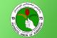 حزب طالباني يؤكد على تلاعب في نتائج الانتخابات