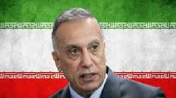 بموافقة الكاظمي ..إيران تغزو العراق برفع تأشيرة الدخول