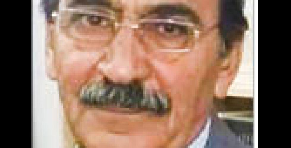 حناجر الثقافة العراقيَّة تفصح عن مضامينها؟