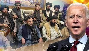 الولايات المتحدة تعتزم من اليوم السبت عقد أولى محادثاتها مع حركة طالبان